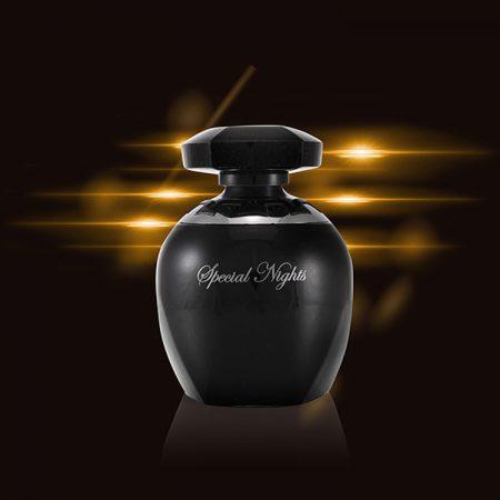 Arabian-Oud-Special-Nights-for-Men-100ml-bottle