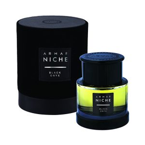 Armaf-Black-Onyx-90ml-EDP-for-Unisex