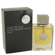 Armaf-Club-De-Nuit-105ml-EDT-for-Men