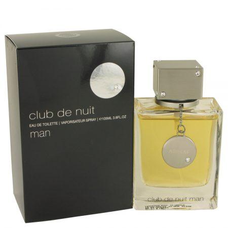 Armaf-Club-De-Nuit-105ml-EDT-for-Men
