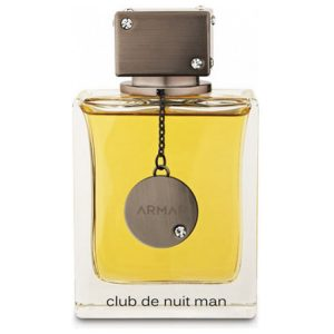 Armaf-Club-De-Nuit-105ml-EDT-for-Men-bottle