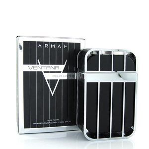 Armaf-Ventana-100ml-EDT-for-men