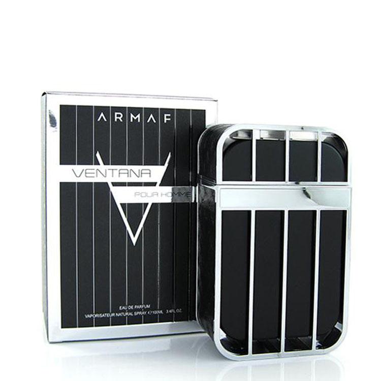 Armaf-Ventana-100ml-EDT-for-men