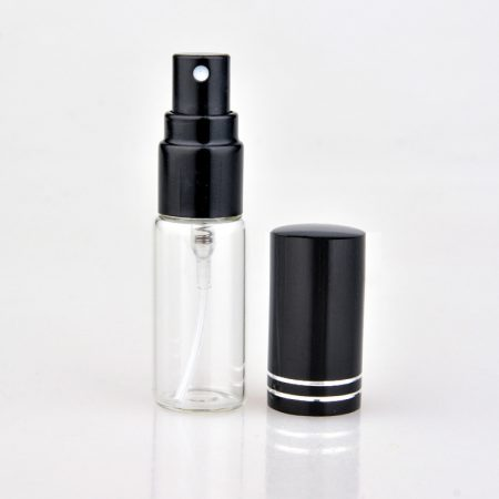 10ml-Refillable-Glass-Atomizer