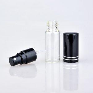 10ml-Refillable-Glass-Atomizer-2