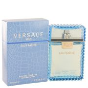 Versace-Eau-Fraiche-100ml-EDT-for-Men