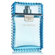 Versace Eau Fraiche 100ml EDT for Men bottle