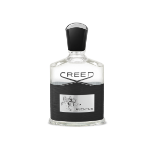 Creed-Aventus-100ml-Bottle
