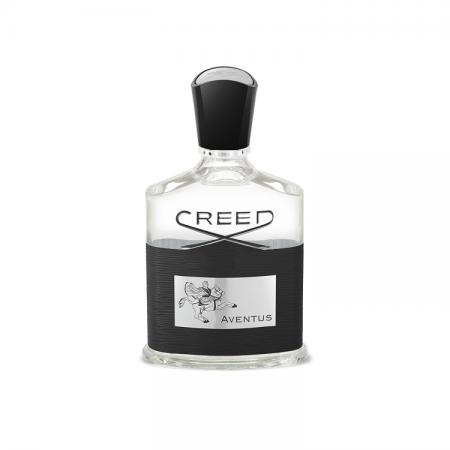 Creed-Aventus-100ml-Bottle