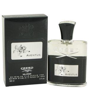 Creed-Aventus-120ml-EDP-for-Men