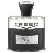 Creed Aventus 120ml EDP for Men bottle
