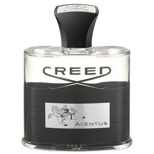 Creed-Aventus-120ml-EDP-for-Men-bottle