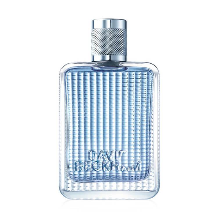 David-Beckham-Essence-75ml-EDT-for-Men-bottle