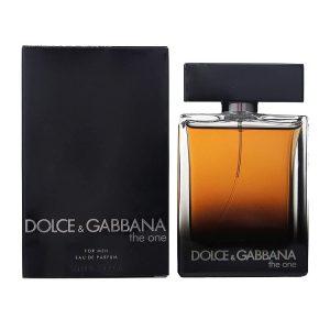 Dolce-Gabbana-The-One-100ml-EDP-for-Men
