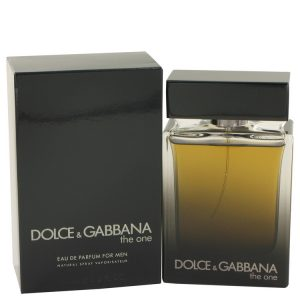 Dolce-Gabbana-The-One-100ml-EDP-for-Men