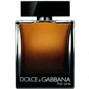 Dolce & Gabbana The One 100ml EDP for Men bottle