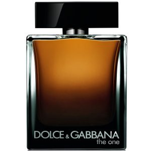 Dolce-Gabbana-The-One-100ml-EDP-for-Men-bottle