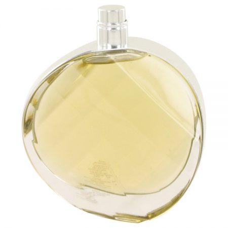 Elizabeth-Arden-Untold-100ml-EDP-for-Women-bottle