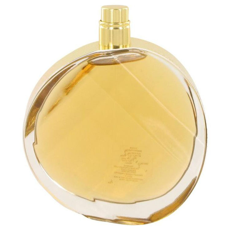 Elizabeth Arden-Untold-Absolu-100ml-EDP-for-Women-bottle