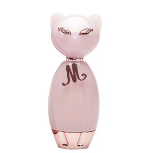 Katy-Perry-Meow-100ml-EDP-for-Women-bottle