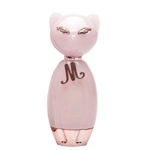 Katy-Perry-Meow-100ml-EDP-for-Women-bottle