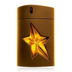Thierry-Mugler-AMen-Pure-Havane-100ml-EDT-for-men-bottle