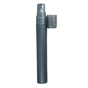 10ml-Plastic-Atomizer-Multi
