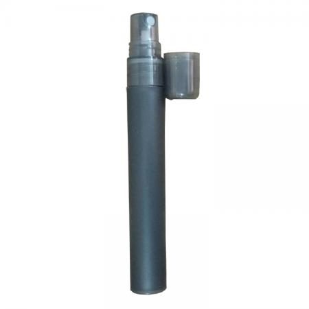 10ml-Plastic-Atomizer-(Multi)