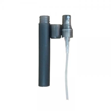10ml-Refillable-Pour-System-Perfume-Plastic-Atomizer-Black2