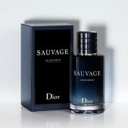 Dior-Sauvage-100ml-EDP-for-Men
