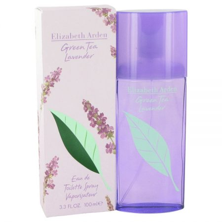 Elizabeth-Arden-Green-Tea-Lavender-100ml-EDT-for-Women