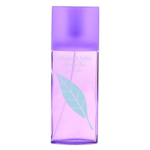 Elizabeth-Arden-Green-Tea-Lavender-100ml-EDT-for-Women-bottle