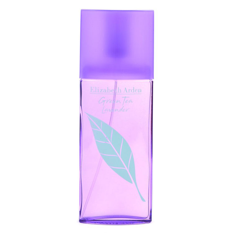 Elizabeth-Arden-Green-Tea-Lavender-100ml-EDT-for-Women-bottle