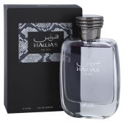 Rasasi-Hawas-100ml-EDP-for-men