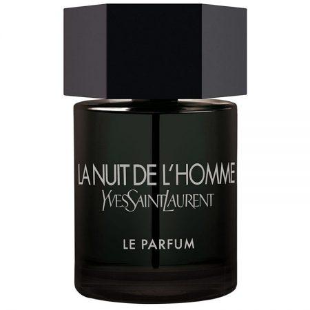 Yves-Saint-Laurent-La-Nuit-De-Lhomme-Le-Parfum-100ml-EDP-for-Men-bottle