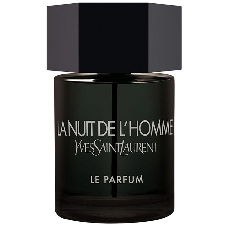 Yves-Saint-Laurent-La-Nuit-De-Lhomme-Le-Parfum-100ml-EDP-for-Men-bottle
