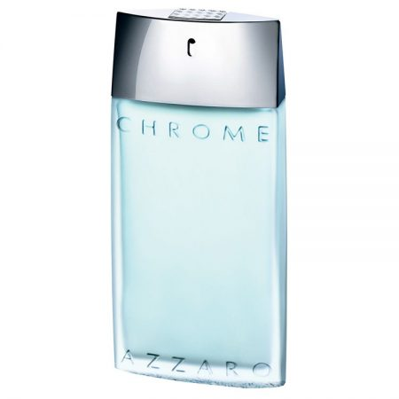 Azzaro-Chrome-Sport-100ml-EDT-for-Men-bottle