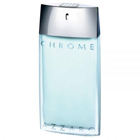 Azzaro-Chrome-Sport-100ml-EDT-for-Men-bottle