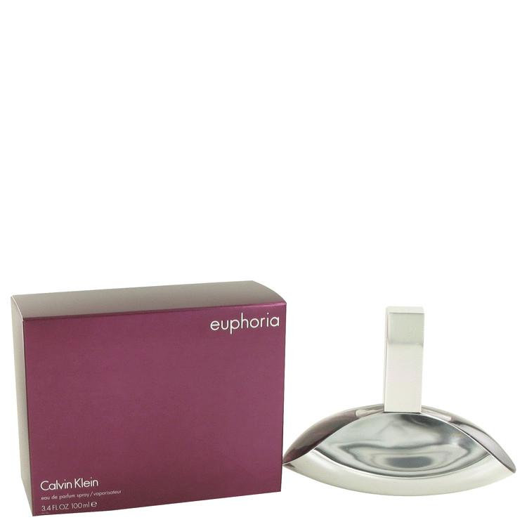 Calvin-Klein-Euphoria-100ml-EDP-for-Women