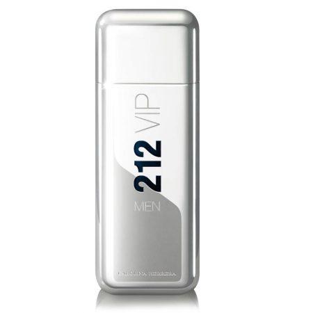 Carolina-Herrera-212-Vip-100ml-EDT-for-Men-bottle