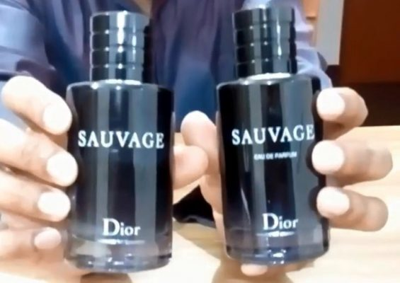 Dior-Sauvage-EDP-Review4