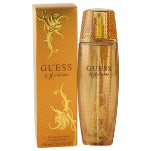 Guess-Marciano-100ml-EDP-for-Women