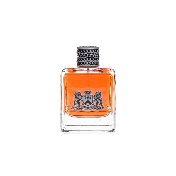 Juicy-Couture-Dirty-English-100ml-EDT-for-Men-bottle