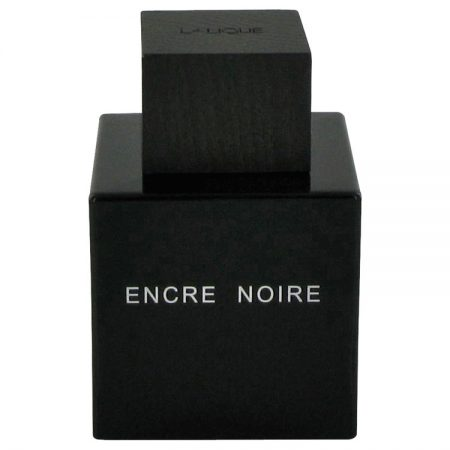 Lalique-Encre-Noire-100ml-EDT-for-Men-bottle