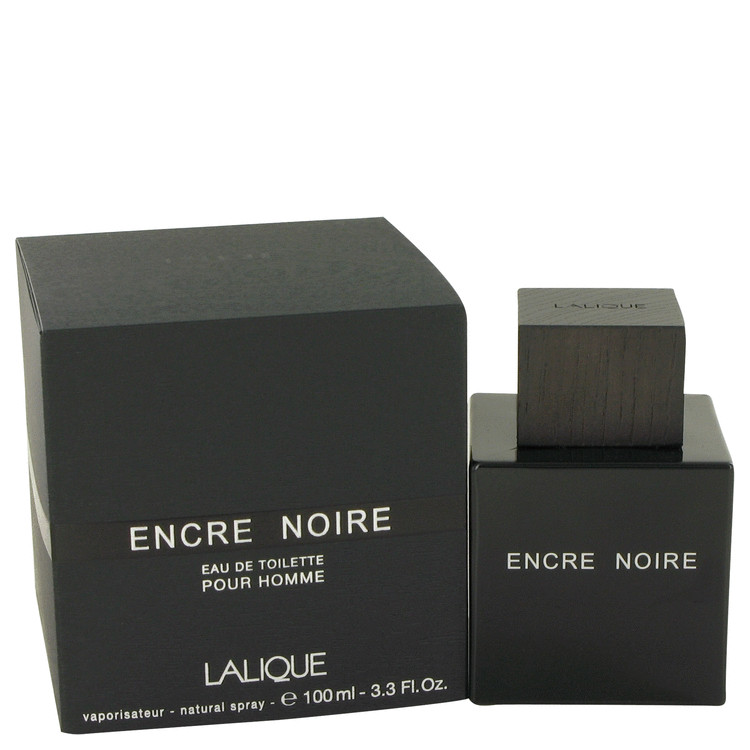 Lalique-Encre-Noire-100ml-EDT-for-Men