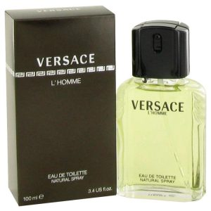 Versace-Lhomme-100ml-EDT-for-Men