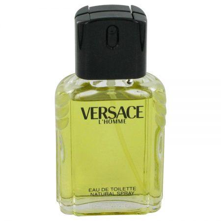 Versace-Lhomme-100ml-EDT-for-Men-bottle