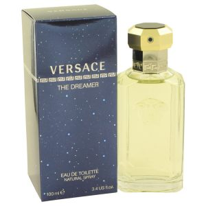 Versace-The-Dreamer-100ml-EDT-for-Men