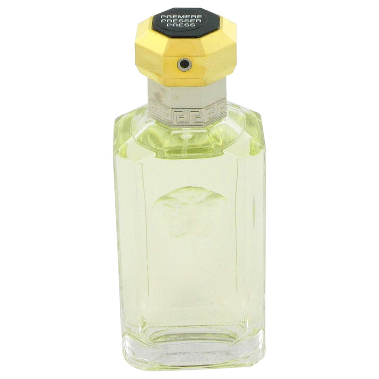Versace-The-Dreamer-100ml-EDT-for-Men-bottle