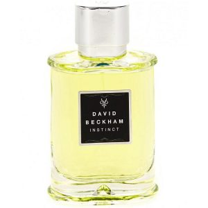 David-Beckham-Instinct-Bottle